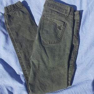 Girl's Size 16 VIP Jeans